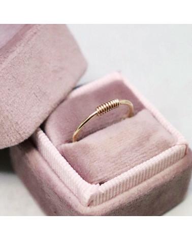 håndlavede danske smykker mille rubow