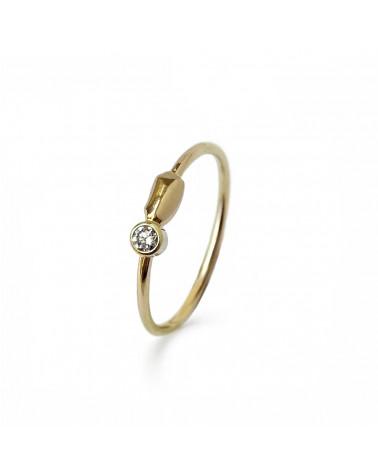 1//2 BSP Diamanten Bohrer Lochs/ägenschneider Diamantlochs/äge Hohlkernbohrer f/ür Glas Porzellanfliesen Granit Marmor Stein 20mm