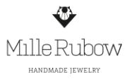 Mille Rubow  logo