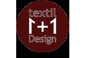 1+1 Textil Design